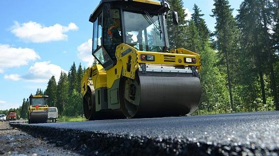 В регионе определены все участки ремонтов по дорожному нацпроекту в 2020 году