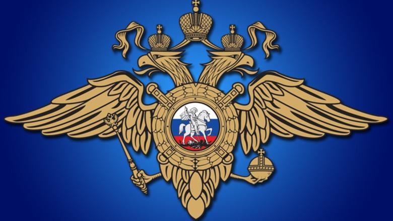 Госавтоинспекция Архангельской области напоминает:световозвращающиеэлементы – это важно