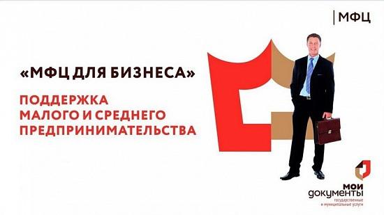 Министерство связи региона: новый дистанционный сервис доступен для предпринимателей