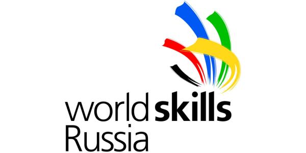 Впервые в истории: представитель профтеха Поморья получил награду чемпионата мира «Ворлдскиллс»