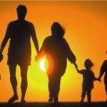Семьям с детьми Поморья выплата пять тысяч рублей поступит в этом году, если подать заявление до 27 декабря