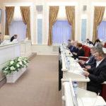 Бюджет–2020: почти на два миллиарда рублей планируется увеличить финансирование сферы образования