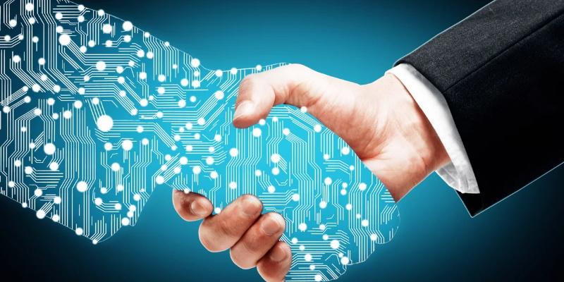 Архангельская область и Тele2 будут вместе развивать цифровую экономику и инфраструктуру связи