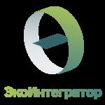 Подписано соглашение с регоператором ООО «ЭкоИнтегратор»