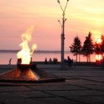Сегодня в Поморье вспоминают северян, павших в годы Первой мировой