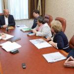 Игорь Орлов: «Хочется помогать территориям, на которых живут люди с горящими глазами»
