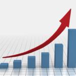 Текущий бюджет Поморья может быть увеличен более чем на один миллиард рублей