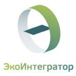 ООО «ЭкоИнтегратор» извещает о необходимости заключения договора на оказание услуг по обращению с ТКО