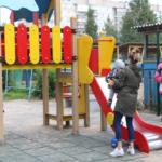 В 2020 году в Поморье необходимо благоустроить 96 общественных и 99 дворовых территорий