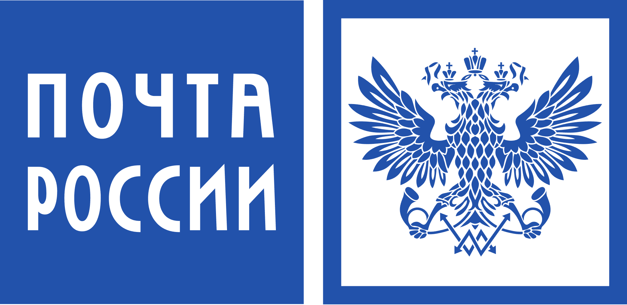 Жители Виноградовского района могут оплачивать услуги ЖКХ, мобильные платежи, услуги интернет-провайдера, а также штрафные санкции на сайте Почты России
