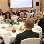 Перспективы развития НКО обсудили губернатор и представители некоммерческого сектора региона