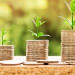 Из резервного фонда выделено финансирование для учреждений здравоохранения Поморья