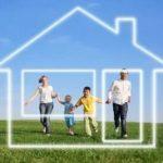 Денежная выплата взамен земельного участка. Какие семьи Виноградовского района могут ею воспользоваться?