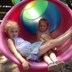 Детская оздоровительная кампания– 2020: подготовка началась