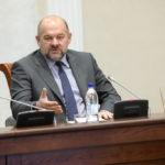 В приоритете - права жителей Архангельской области