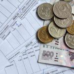 Новая система обращения с ТКО: кто и на какие льготы может рассчитывать?