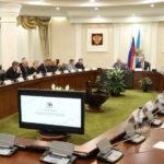Поддержка некоммерческого сектора в Поморье выходит на новый уровень