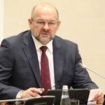 Максимальный тариф за коммунальную услугу по обращению с ТКО ограничат