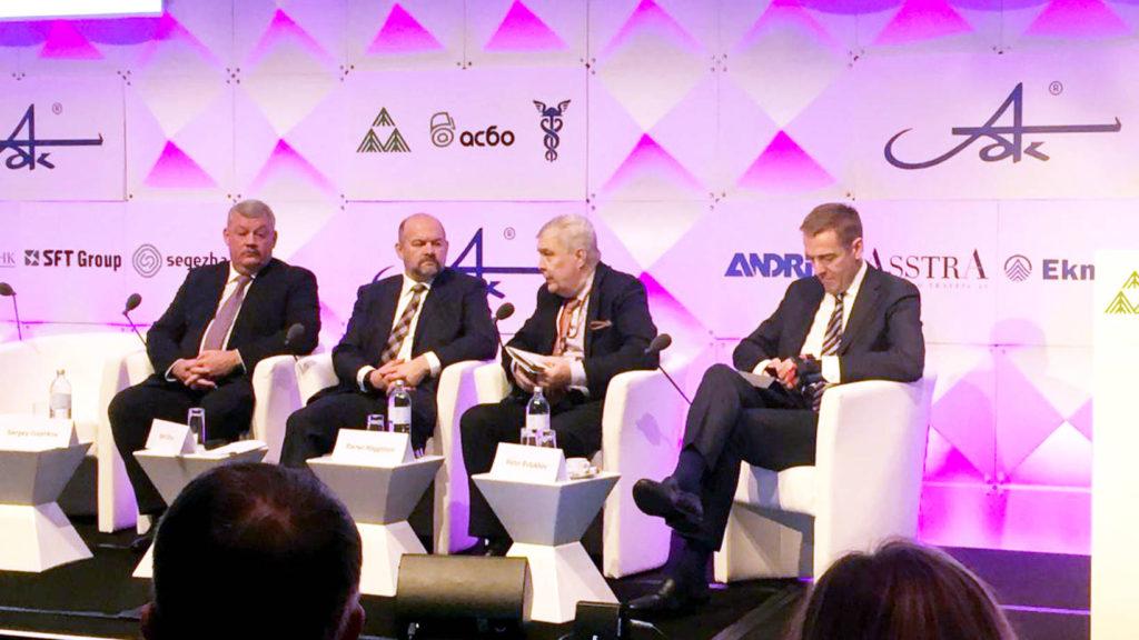 Предприятия высоко оценивают инвестиционную политику региона