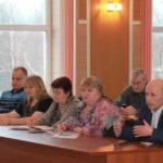 Контролю над работойрегоператорав Архангельской области уделено особое внимание
