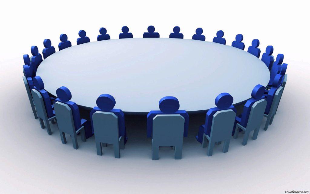 Четырнадцатая сессия муниципального Собрания назначена на 20 декабря