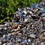Несанкционированные свалки в лесфонде Архангельской области убраны– работа будет продолжена