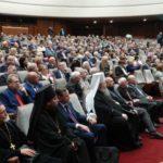Поморское землячество в Москве– серьезная общественная сила по продвижению интересов