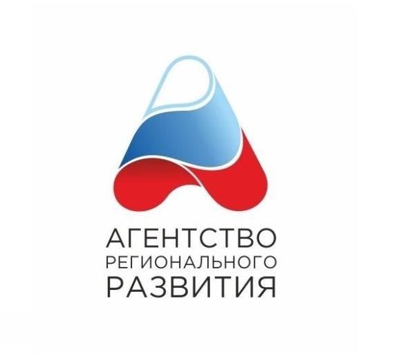 Предприятия Виноградовского района приглашают к участию в российских и зарубежных выставках