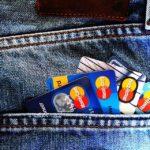 Ограничения по кредитам и займам уменьшат долги виноградовцев