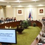 Игорь Орлов: «Проверка противопожарных систем лишней не бывает»