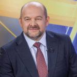 Игорь Орлов поздравил журналистов Архангельской области с Днем российской печати