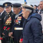 К юбилею Победы участники и ветераны войны получат региональную выплату