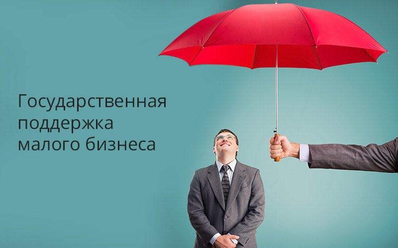 Поручительство по ставке 0,75 % годовыхпредоставлено предприятию Виноградовского района