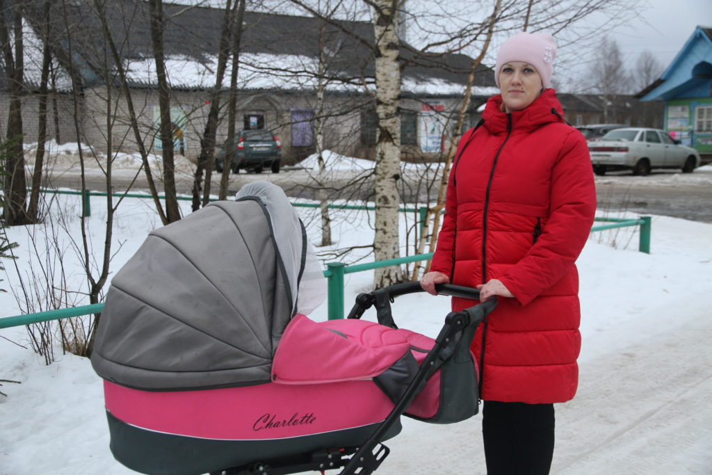 В отделе ЗАГС Виноградовского района в 2019 году зарегистрировано 90 новых семей