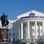 САФУ предлагает школьникам Виноградовского района интересные профориентационные программы