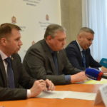 В Поморье стартует второй год реализации национального дорожного проекта
