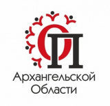 Объявлены дополнительные выборы в Общественную палату Архангельской области