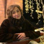 Рецепт блинчиков на Масленицу от Людмилы Красковой