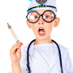 Вакцинация от ВПЧ, ветрянки и ротавирусов станет обязательной