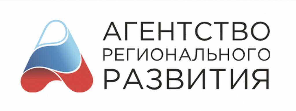 Предпринимателей Виноградовского района приглашают на онлайн-тренинг «Современные технологии ведения бизнеса»