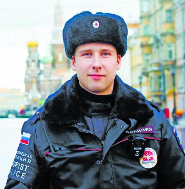 Дмитрий Зайцев, простой герой из поселка Рочегда Виноградовского района, вновь спас человека
