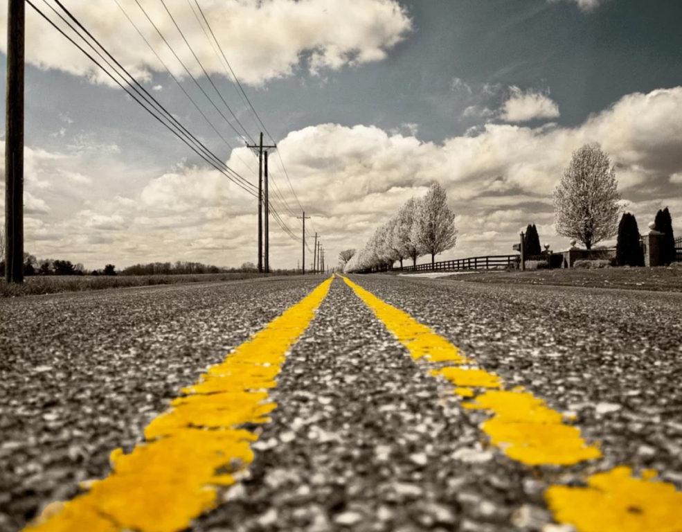 Безопасности на дорогах – приоритетное внимание