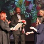 Признание заслуг: Игорь Орлов предложил возродить театральную премию имени Сергея Плотникова