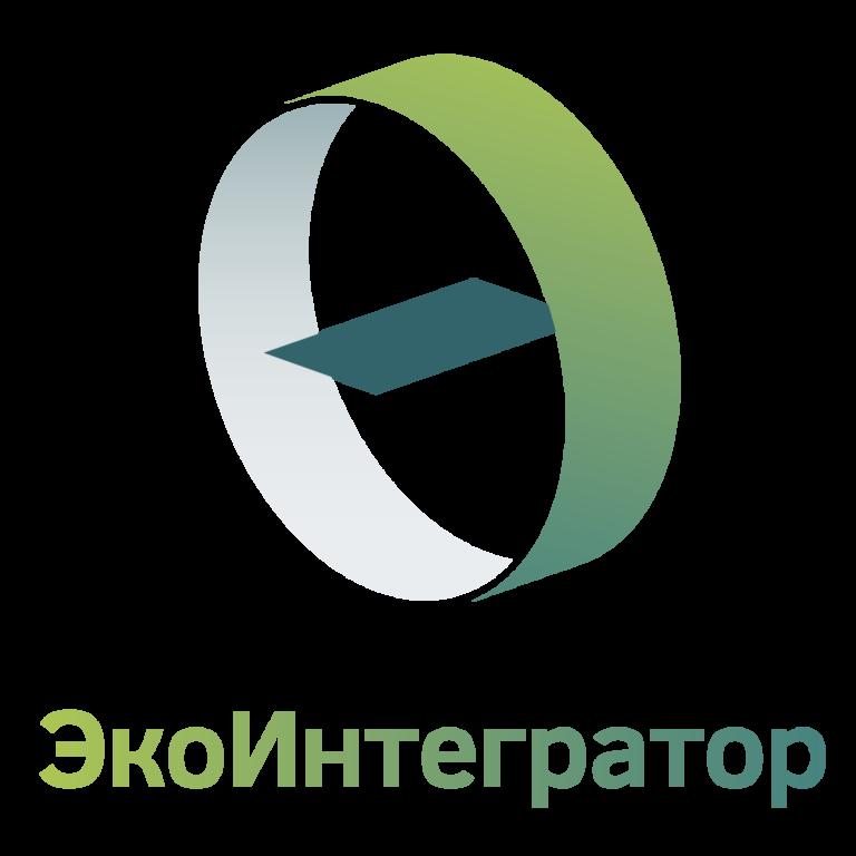В Поморье создан общественный совет при региональном операторе по обращению с ТКО