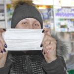 В Архангельской области объявлен карантин по гриппу и ОРВИ