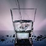 Программа «Чистая вода» в Поморье: пять районов разработали проекты по улучшению питьевого водоснабжения