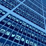 В шести населенных пунктах Поморья появился доступ к сети Интернет по спутниковой технологии VSАТ