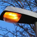 Муниципалитеты разработают мероприятия по улучшению освещенности улиц