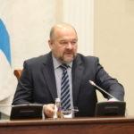 «Российские соревнования молодых профессионалов лесной отрасли в формате «Ворлдскиллс» должны пройти в Архангельской области