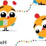Выбран талисман Всероссийской переписи населения-2020